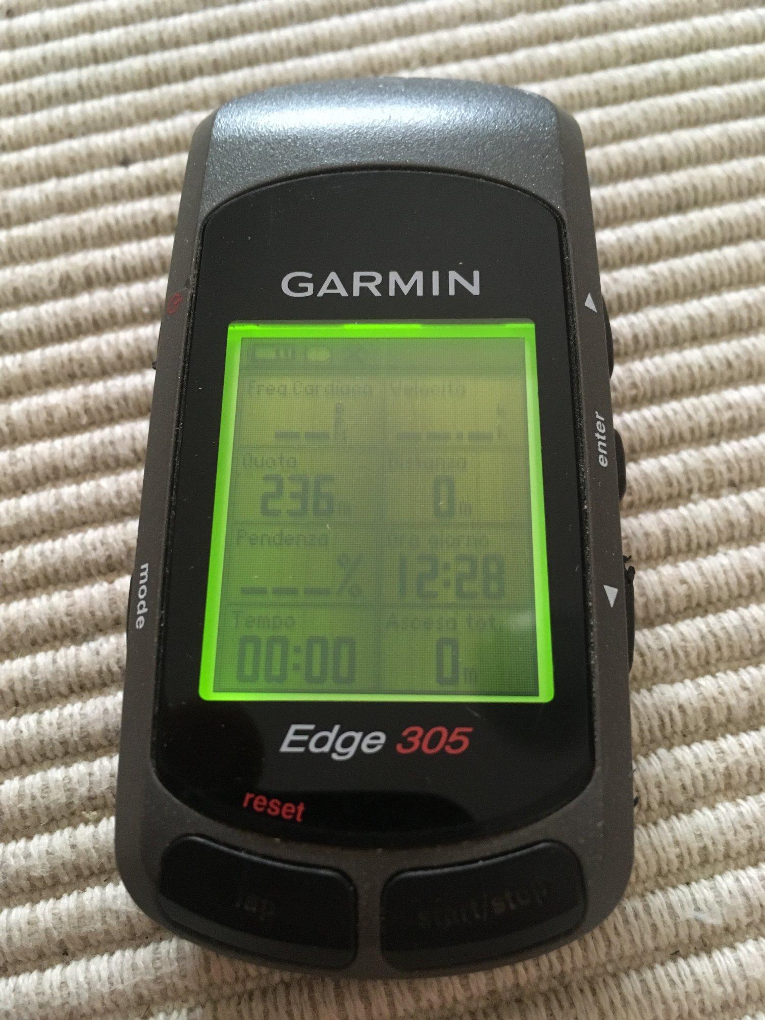 2021_02_06 garmin edge 305 1 90 ill.JPG