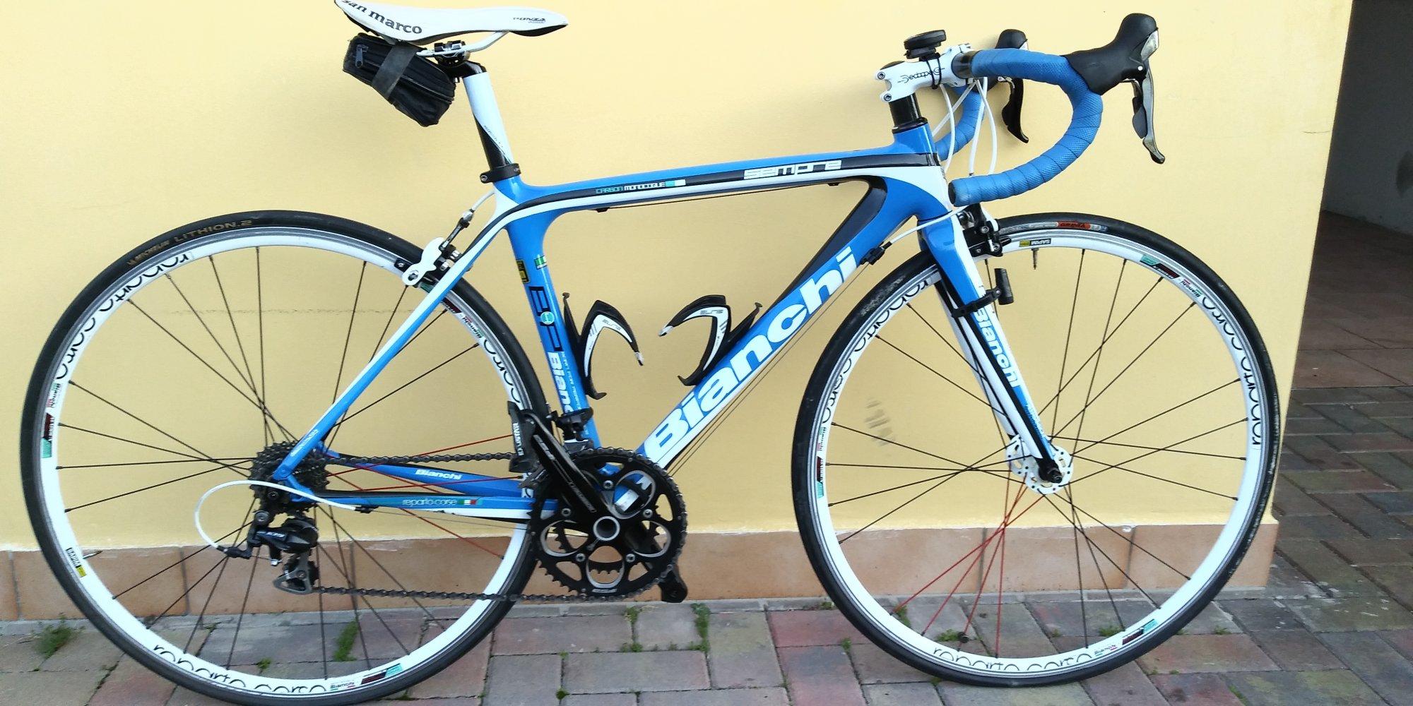 bici 077.jpg