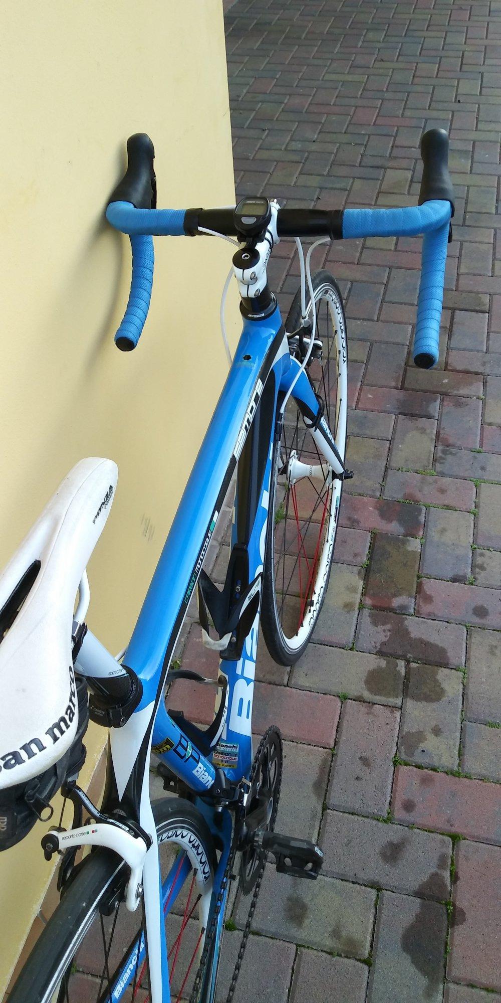 bici 079.jpg