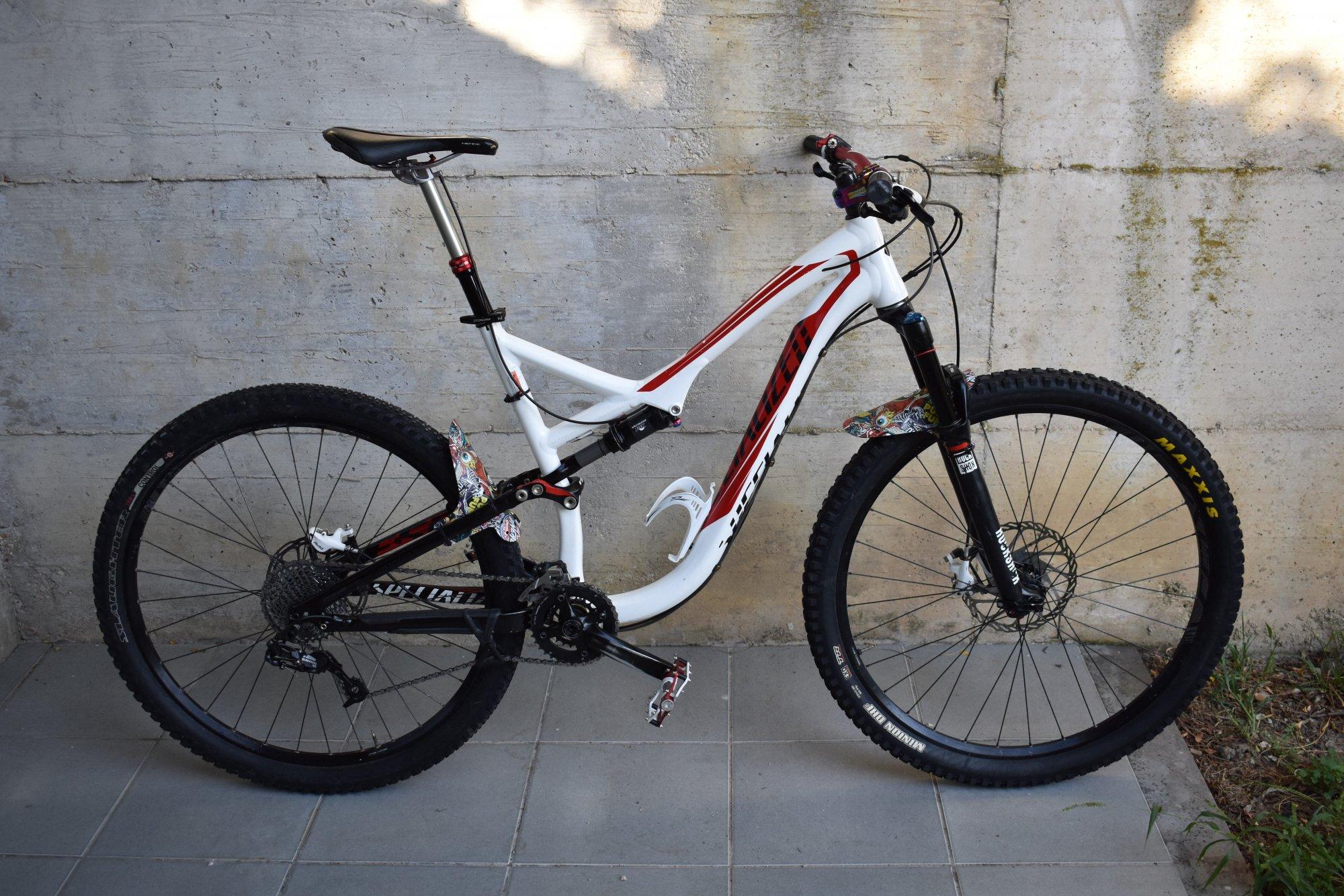 BiciMc (5).jpg