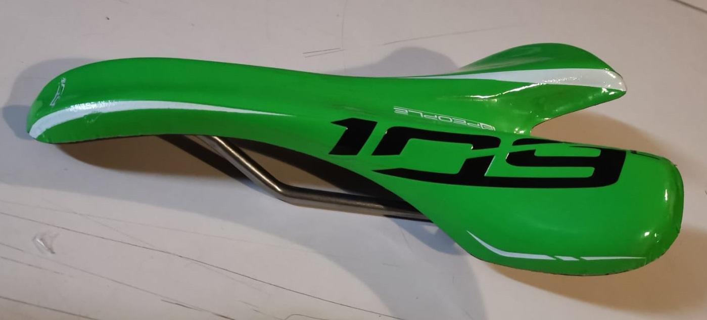 BPeople Verde 4.jpg