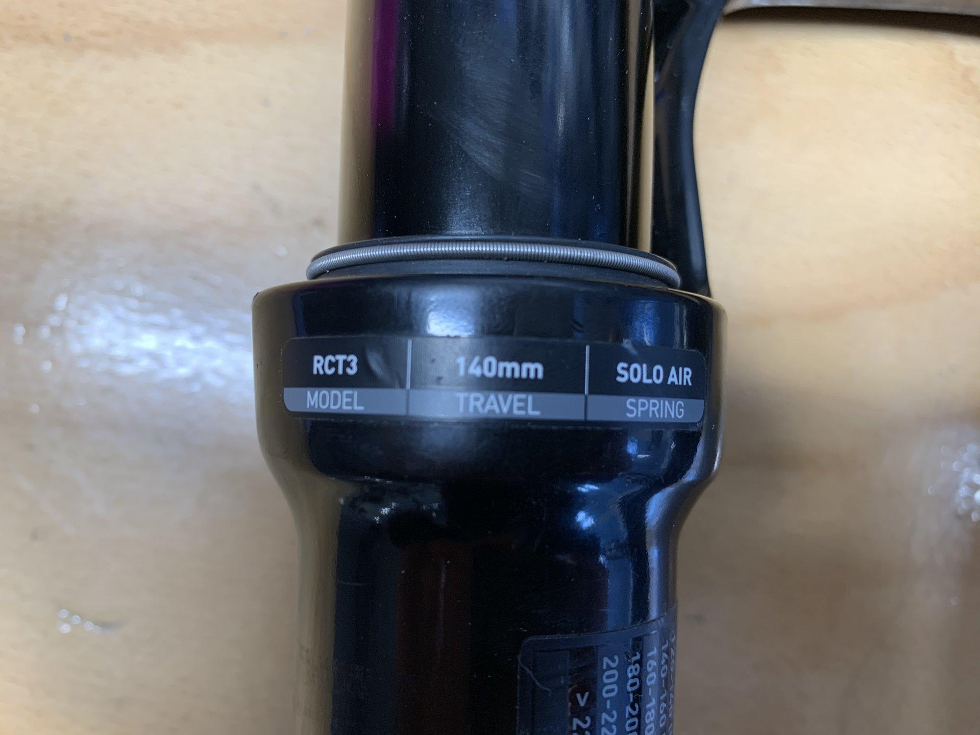 E49B052F-CE67-4F96-9C5E-1DAFC8519427.jpeg