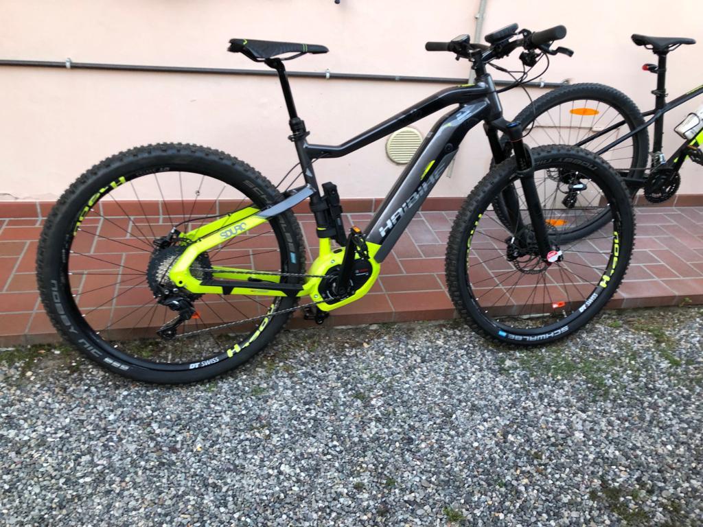 Foto e-bike.jpeg
