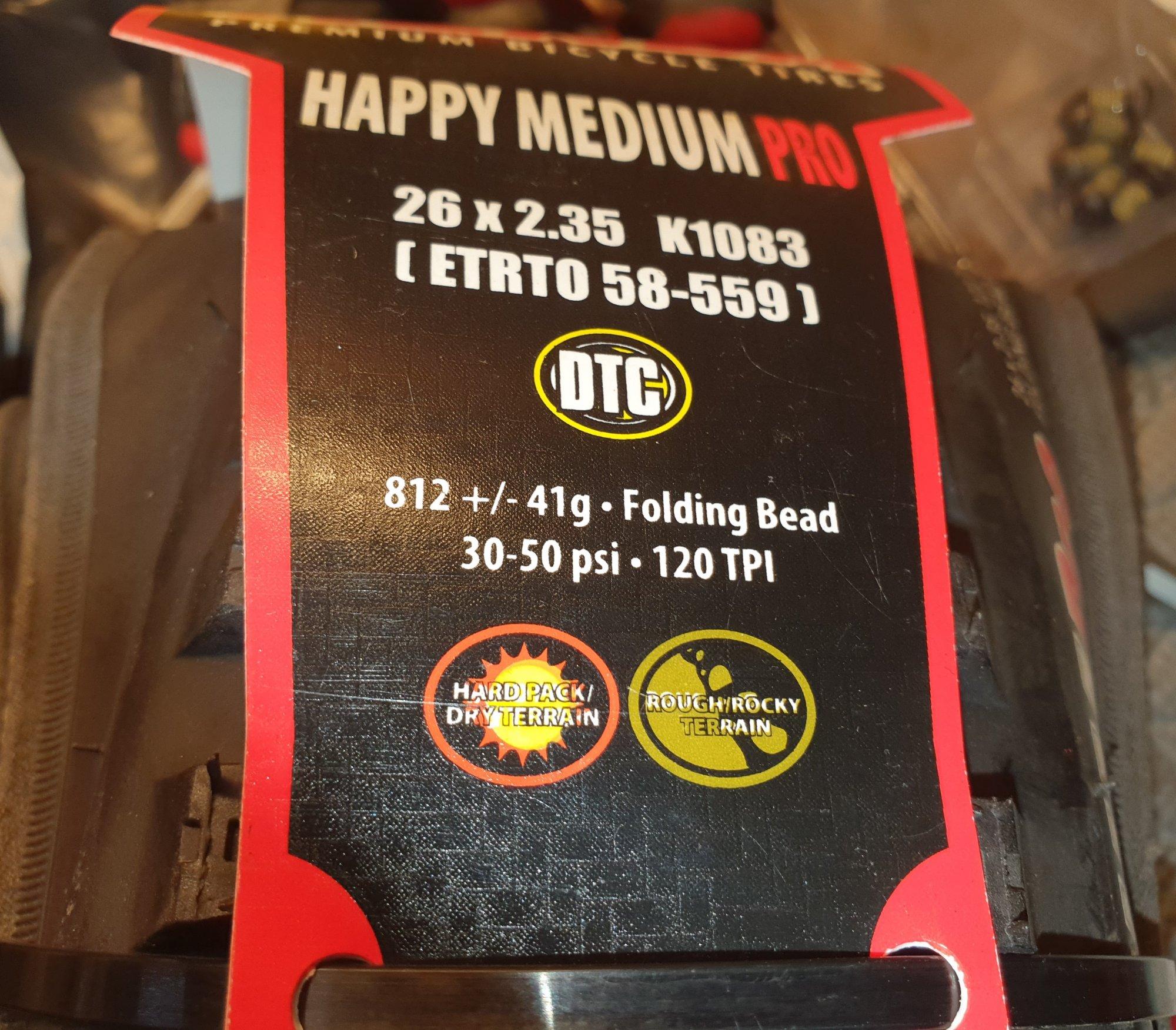 Kenda Happy Medium Pro.jpg