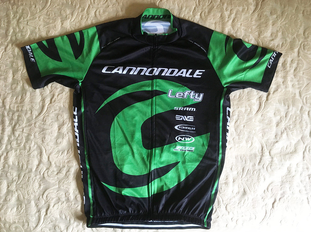Maglia-Cannondale-Factory-Racing-2018-Replica-Front.jpg