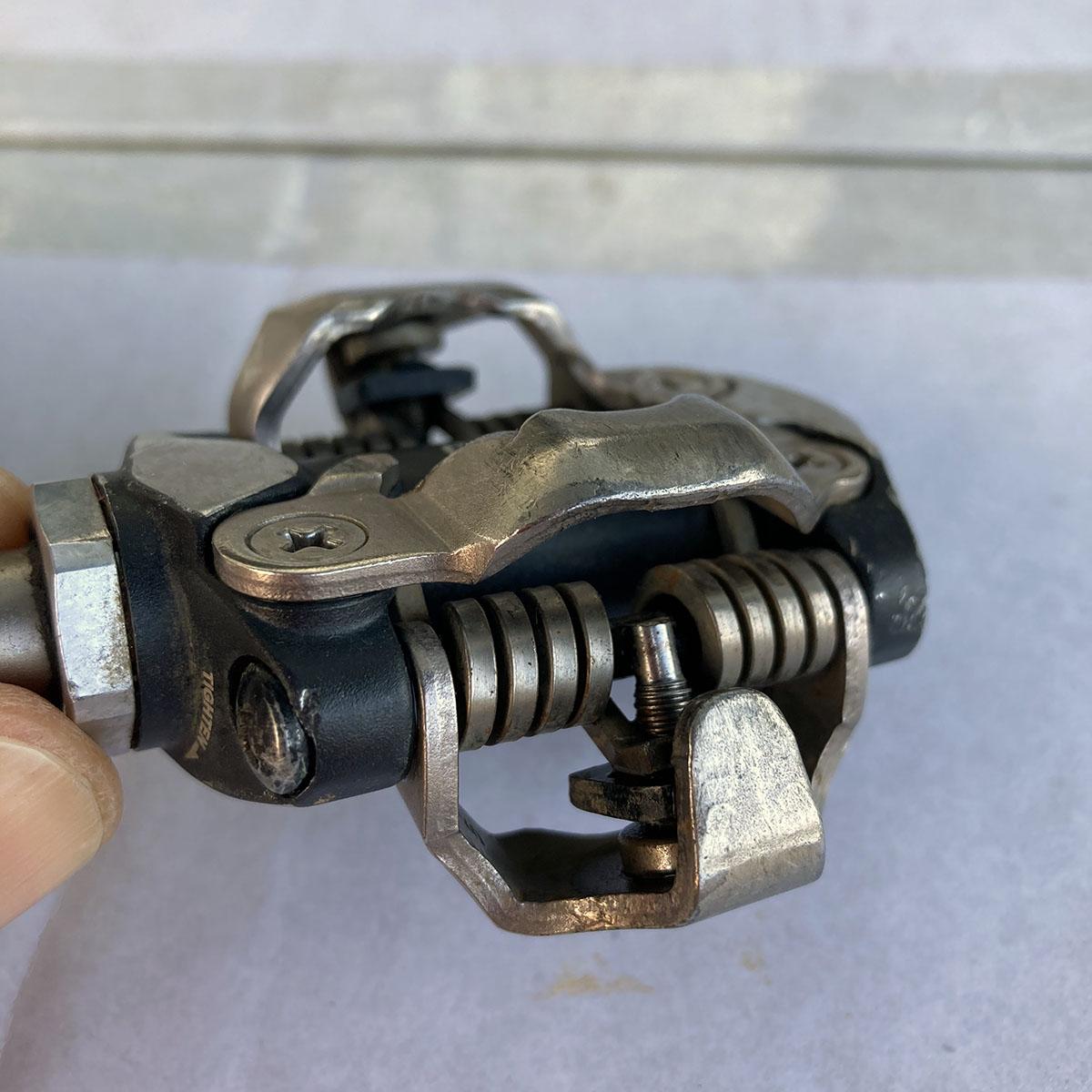 pedali4.jpg