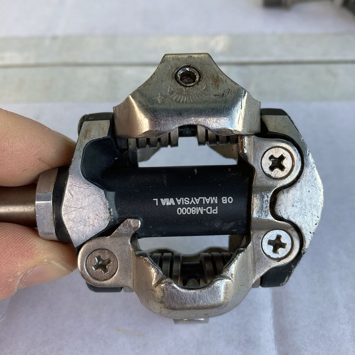 pedali8.jpg