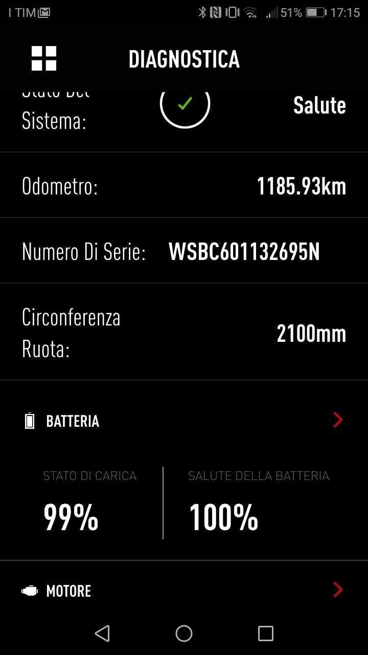 Screenshot_20200111-171534.jpg