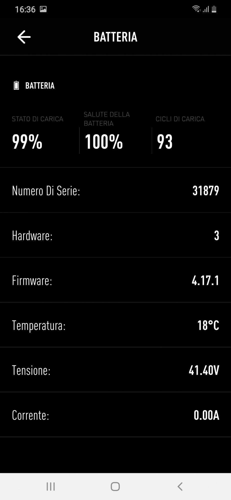Screenshot_20200209-163635.jpg