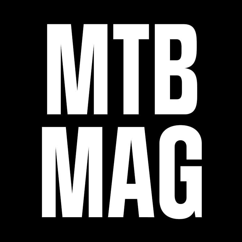 community.mtb-mag.com