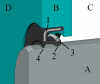 Radial_sealing_CAD_sectional_view_numbered.PNG