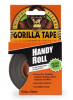 Nastro Gorilla tape 25 mm.PNG