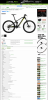 screencapture-vitalmtb-product-guide-Bikes-3-Canyon-Neuron-AL-7-0-19323-2020-06-28-12_40_02.png