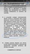 Ordinanza 27-11-2020.jpg
