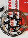 Sram Centerline X Rounded Disco 6 Fori