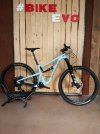 Santa Cruz Hightower LT C Kit S mis. S