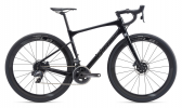 Cerco Giant Advanced Pro Force 2020 taglia L
