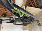 SPECIALIZED TURBO LEVO COMP 2019 - XL