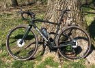 Specialized Diverge Expert Carbon tg 56