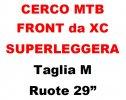 Cerco MTB FRONT da XC Superleggera.jpg