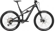 Spectral 6   CANYON GB