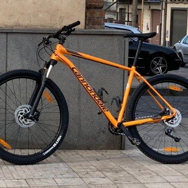 Color : Black QREAEDZ Posteriore del Tronco Baule di Blocco Fermo Attuatore//Fit for Touareg//Fit for Sharan//Misura for Seat Alhambra 2011-2013