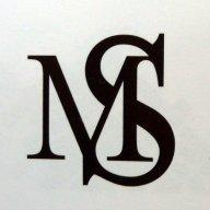 mauro1988