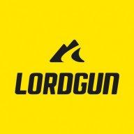 Lordgunbicycles