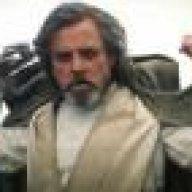Skywalker67