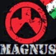 Magnus6600
