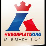 KronplatzKing