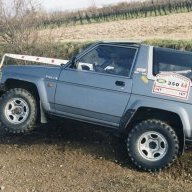 offroad59