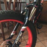 Djfatbike