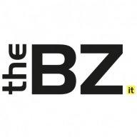 TheBikeZone.it