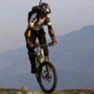 Danybiker88