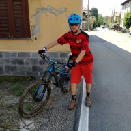 mcspecialized