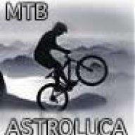 Astroluca