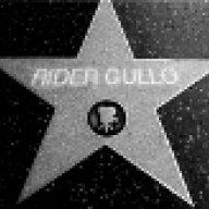 RiderGullo