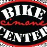 Bikecentercimone