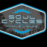 SoulCyclesFinale