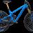 Idraulicociclista